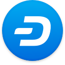 Dash - expresscrypto  pay-out 0.01 USD