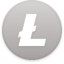 LITECOIN - expresscrypto  pay-out 0.01 USD