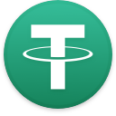 Tether - expresscrypto  pay-out 0.01 USD
